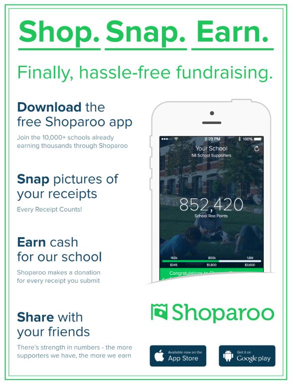 Image result for shoparoo